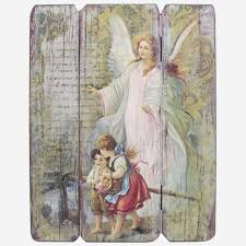 angel decorations for home decoration home decor fresh angels design best and with decoration