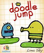 doodle jump java 240x400 doodle jump samsung java dedomil net