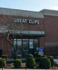 great clips hair salons 8640 university city blvd university