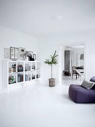 the home interior interior all white home interior design designs and interiors