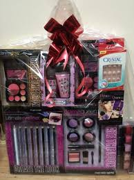 makeup gift baskets make up hers for sale in kimmage dublin from tracey donovan 14