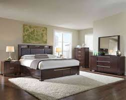 Contemporary Bedroom Furniture Contemporary Bedroom Furniture Western Sorrentos Bistro Home