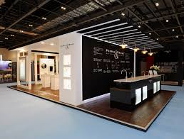 exhibition stand design exhibition stand design inspiration