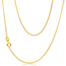 chain necklace cheap images Gold chains necklaces chains shiels jewellers jpg