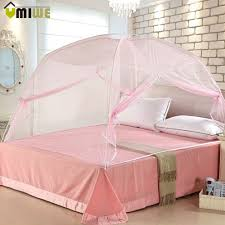 Baby Bed Net Canopy by Compare Prices On Mosquitoe Bed Baby Online Shopping Buy Low