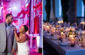 wedding planner las vegas https static wixstatic media 623803 e4319a46