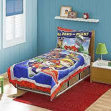 Toddler Bedding For Crib Mattress Toddler Bed Awesome Doc Mcstuffins Bedding Toddler Doc