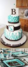 safari giraffe baby shower cake cakecentral com