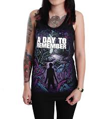 amazon com a day remember homesick unisex tank t shirt