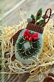 1697 best зима images on pinterest christmas ideas christmas