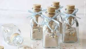 baptism favors for diy footprints in the sand baptism favors neat house sweet home