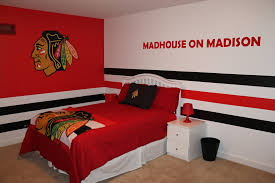 hockey bedding large size of daybed bedding sets in bedroom