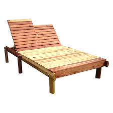 Ana White Patio Furniture Chaise Lounges Stunning Wood Chaise Lounge With Ana White