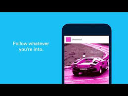 Meme Apps For Android - 5 best meme generator apps for android