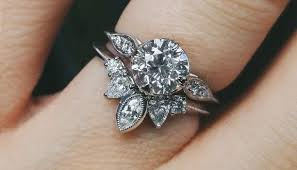 rings custom wedding images Custom wedding rings wedding promise diamond engagement rings jpg