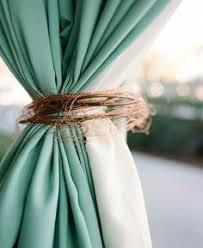 maur wedding registry nambé classic copper divided server added to ilist apps wedding