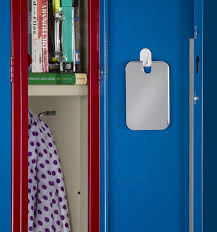 23 things that u0027ll help you have the coolest locker in