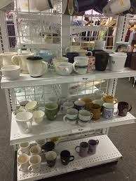 guest blogger here u0027s your cup of tea transformed tea cups mugs
