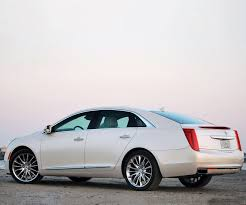 cadillac xts platinum price 2017 cadillac xts price selection together with construction