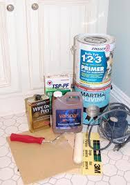 Kitchen Cabinet Upgrade by Remodelaholic Builder Grade Cabinet Upgraded Tutorial