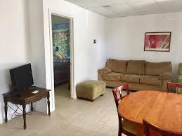 white caps motel north wildwood nj booking com