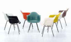 chaise visiteur bureau attachant fauteuil visiteur chaise silla luge mambo eliptyk