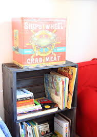 Pirate Themed Kids Room by 31 Best Pirate Bedroom Ideas Images On Pinterest Pirate Bedroom