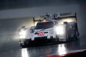 porsche 919 wallpaper mission 2014 it u0027s good to be back youtube