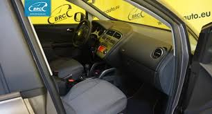 seat altea xl id 790584 brc autocentrum