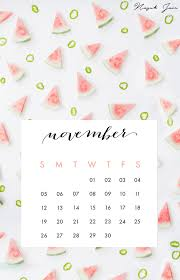 minion desk calendar 2017 november free calendar printables 2017 by nazuk jain calendar