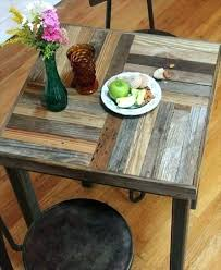 crate and barrel bistro table crate and barrel bistro table lovely 3 piece kitchen table set sets