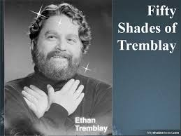 Meme Shades - shades of tremblay fifty shades of grey know your meme