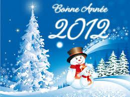 Bonne année 2012 !!! Images?q=tbn:ANd9GcQJrUpDmZskKE8TXrg456htRefcYGQWYL13lBBVFDQTV_hjkv6o