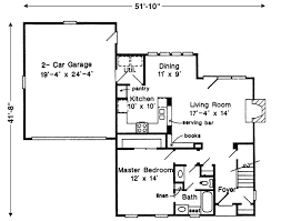 cape cod house floor plans cape cod home plan 19210gt architectural designs house plans