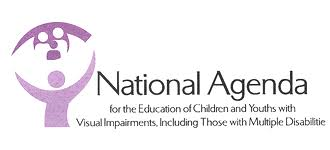 National Association Of Blind Students Home