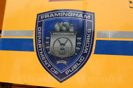 what u0027s open and closed on columbus day 2017 framingham source