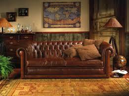 bureau chesterfield chesterfield furniture interior