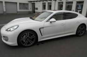 porsche panamera for sale cheap used left drive porsche cars for sale any and model