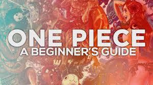 bleach filler episode guide one piece a beginner u0027s guide wally the legend youtube