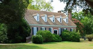 george washington birthplace national monument find your