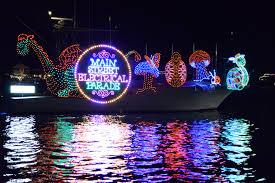 file 2016 newport beach boat parade 15 by d ramey logan jpg