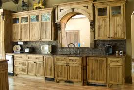 Rustic Hardware For Kitchen Cabinets Cabinet Awesome Kitchen Cabinet Hardware X12s Awesome Kitchen