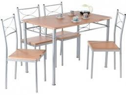 table cuisine chaise amusant table cuisine 4 personnes ensemble ronde et chaises pas