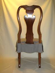Seat Covers Dining Room Chairs Seat Covers Dining Room Chairs