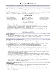 resume sle for management trainee positions sle cover letter for management training program cover letter