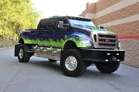 2007 volvo truck show u0027n tow 2007 ford f 650 adventuring in hellwig u0027s 2016 nissan