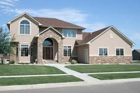 Landscaping For Curb Appeal - beyond curb appeal low maintenance landscaping ideas install it