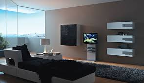 Wall Units Design And This Awesome Wall Unit Diykidshousescom - Designer wall unit