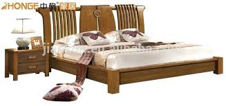 nice double bed bedroom sets bedroom sets simple wooden double bed