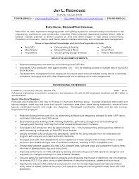 resume writing software sales and service engineer resume